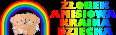 Żłobek Sieradz / Zduńska Wola - AMISIOWA KRAINA DZIECKA
